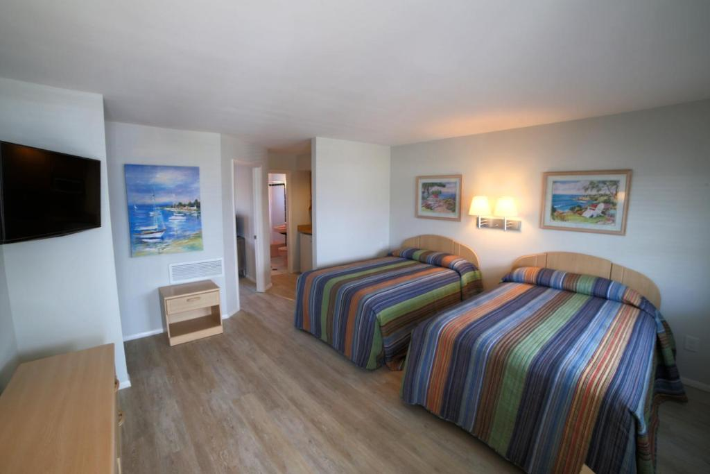 2 bedroom suites cape may nj. gallery image of this property 2 bedroom suites cape may nj