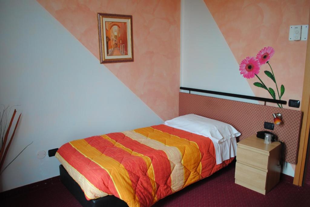 Hotel Giannina