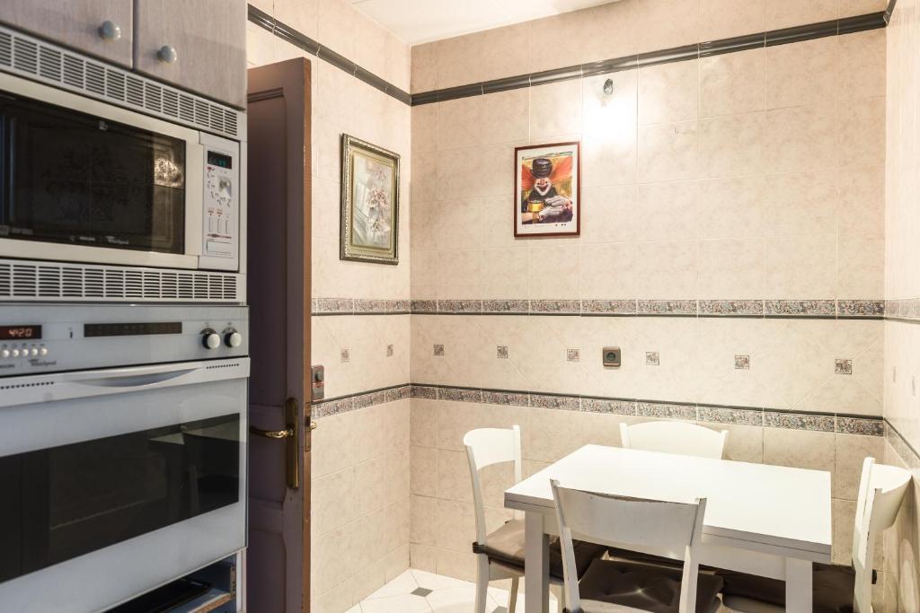 gran imagen de Akira Flats Clot Apartments