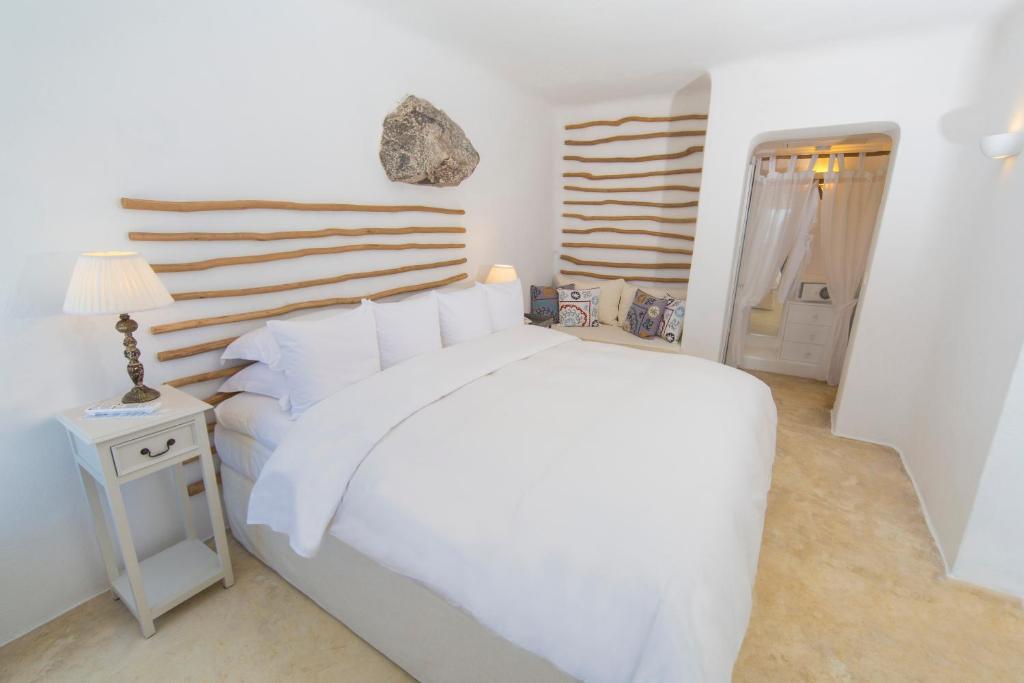Iconic Santorini, A Boutique Cave Hotel, Imerovigli U2013 Updated 2018 Prices