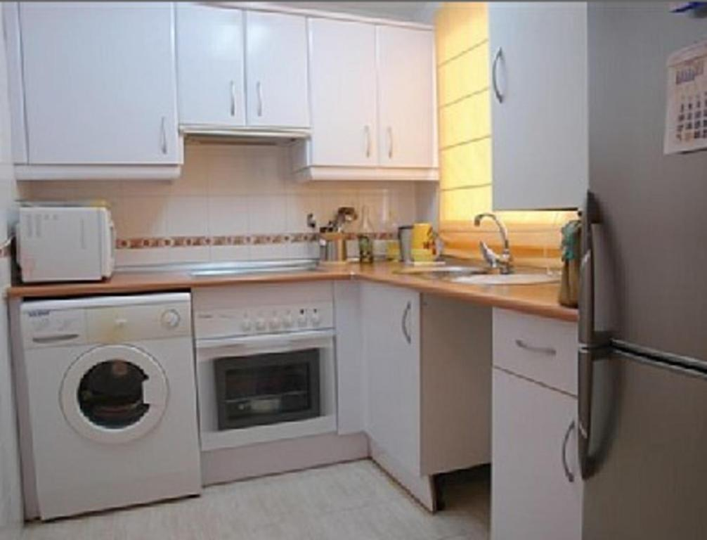 Foto del Apartment in Benalmadena, Malaga 100013