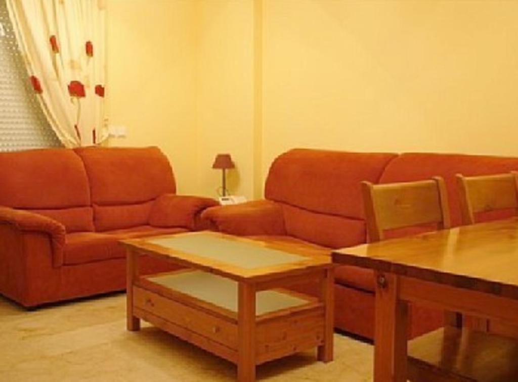 Imagen del Apartment in Benalmadena, Malaga 100013