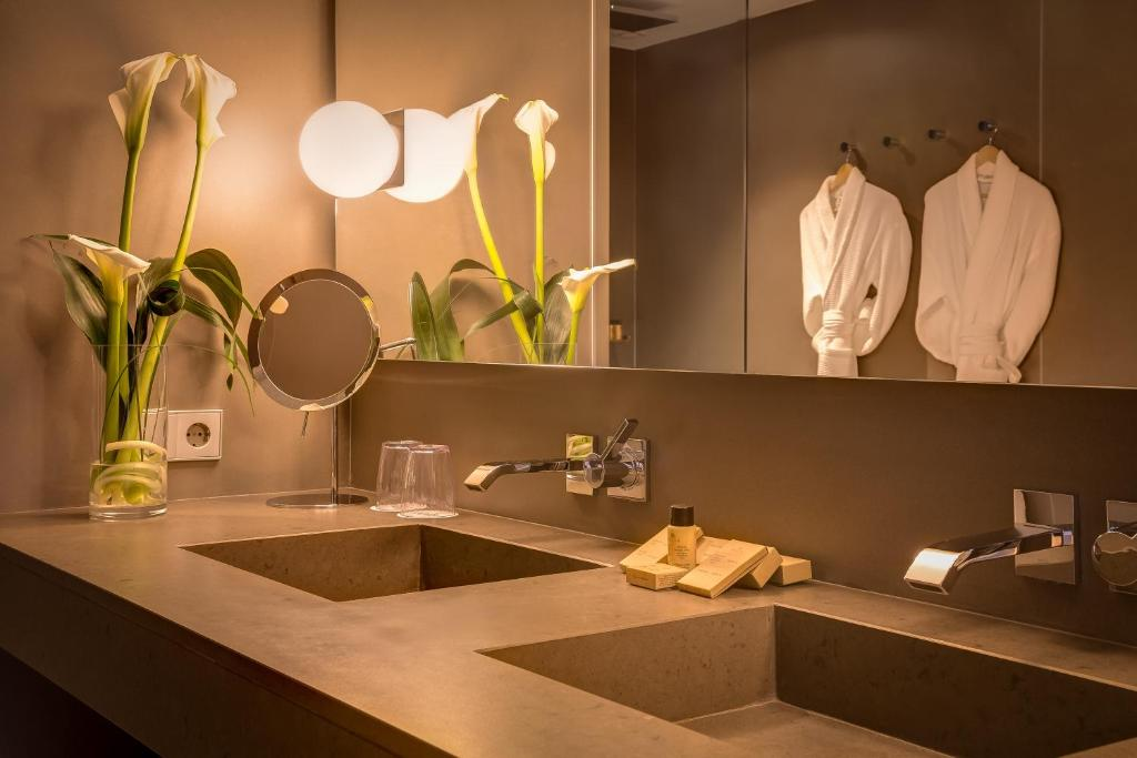 boutique hotels barcelona  265