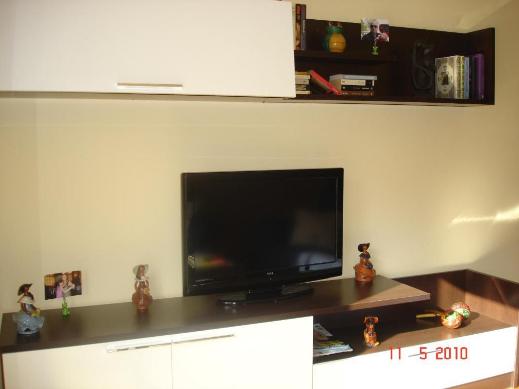 Apartamento Combarro foto