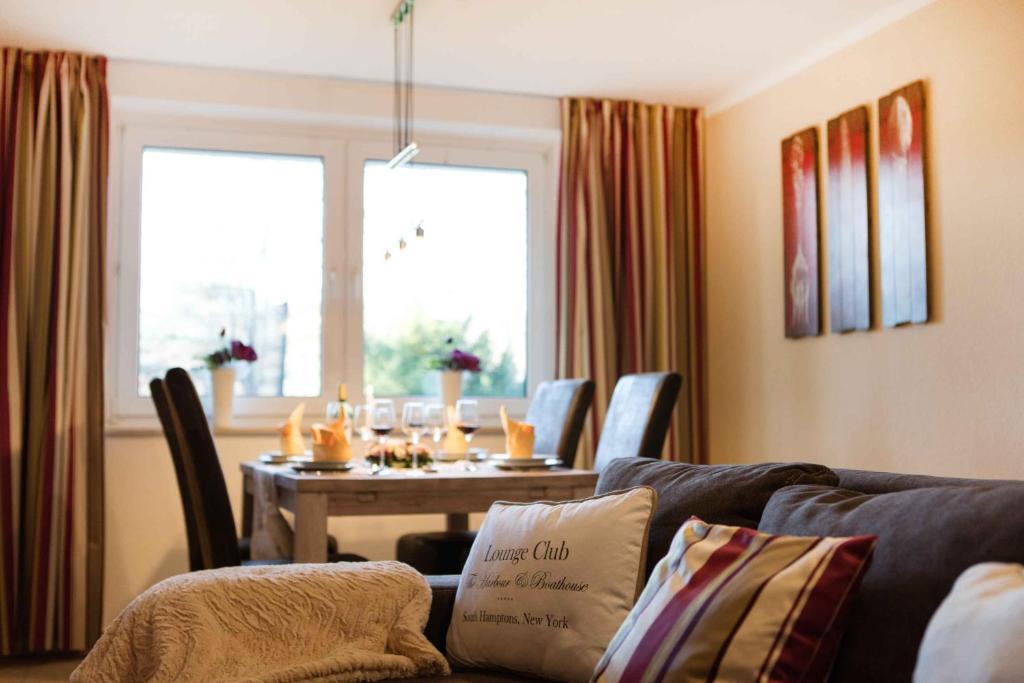 Ferienapartment York apartment ferienwohnung butterfly arnstadt germany booking com