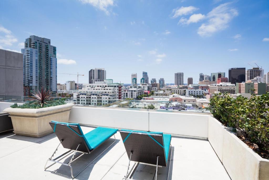 Apartments In San Ysidro California