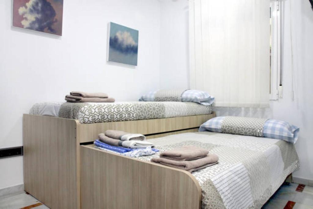 Imagen del Apartamento Caño
