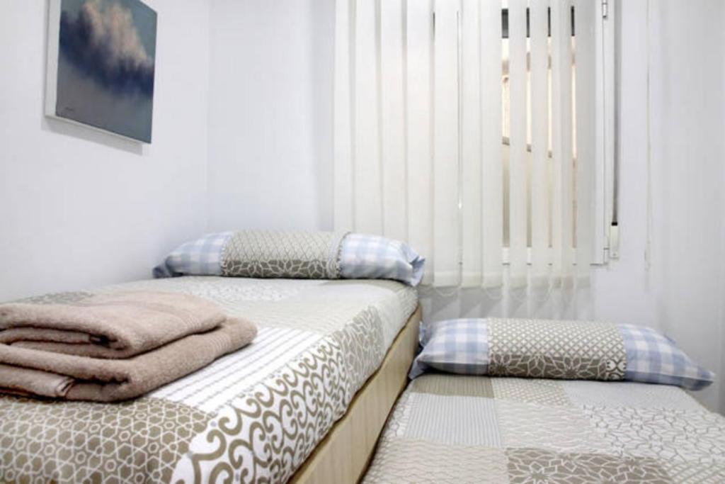 gran imagen de Apartamento Caño