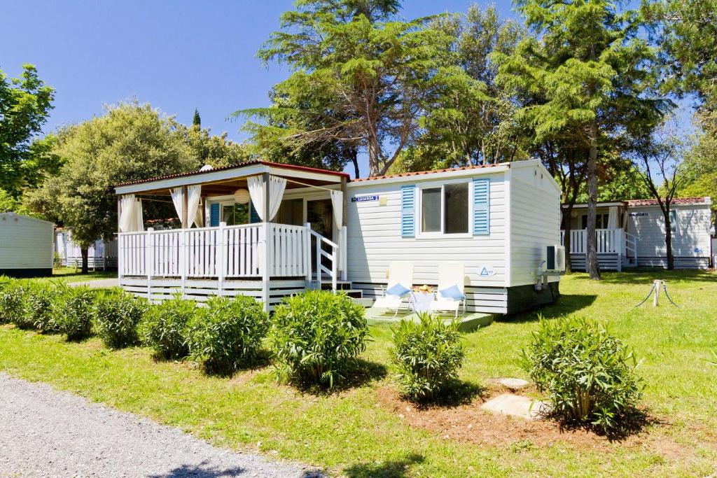 69632239 Mobile Home Camping on camping cars, camping at home, rv park model homes, camping tents, camping photography, camping parks, camping sheds, camping trailers, camping fences, camping nursery mobile,