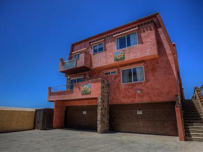 Ventura Beach House Galeria Zdjęć Obiektu