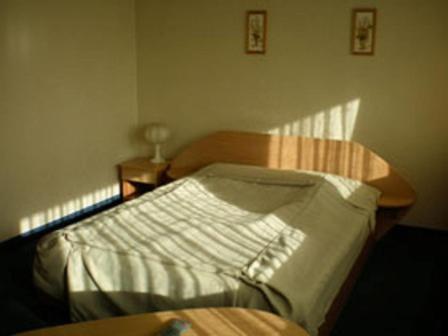 Guest House Mituva