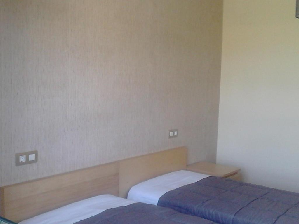 Apartments In Villademoros Asturias