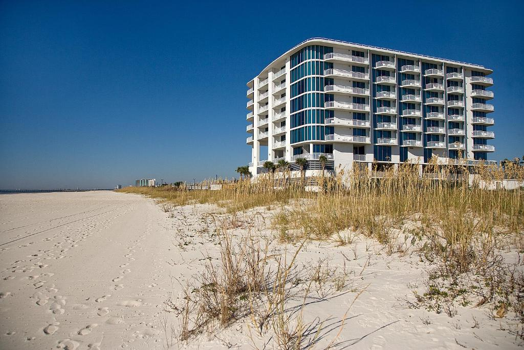 South Beach Biloxi Hotel Suites Reserve Now Gallery Image Of This Property