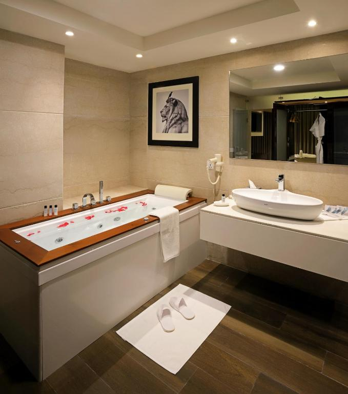 barsana boutique hotel kolkata india bookingcom