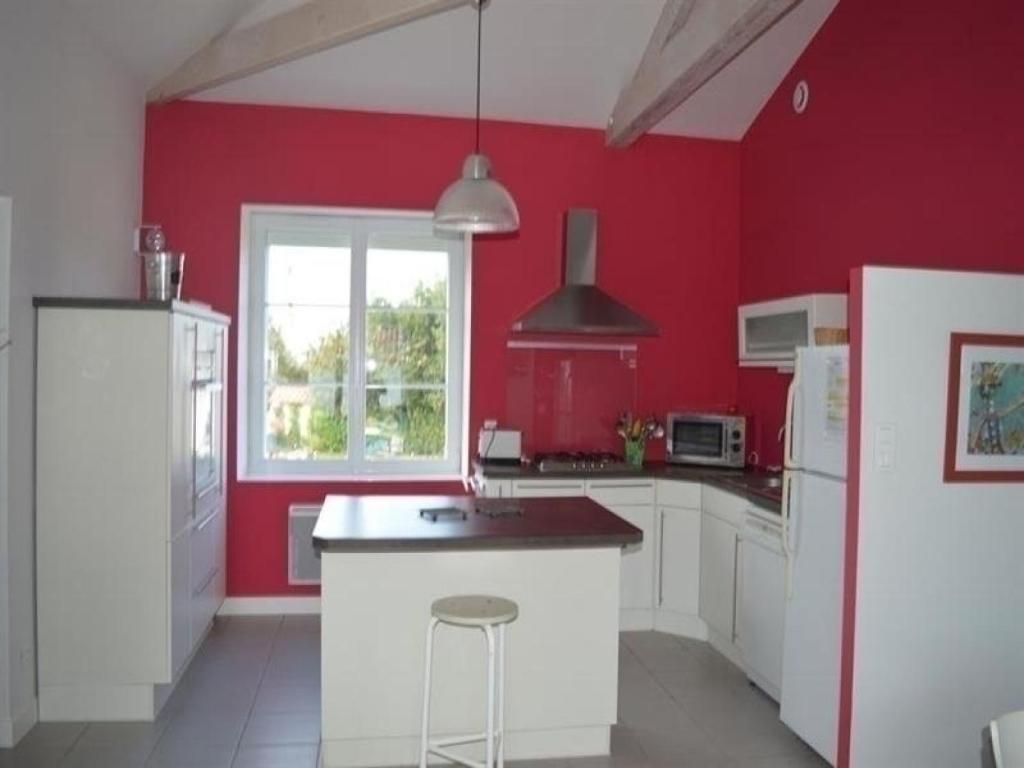 See all 12 photos close x rental villa contemporaine