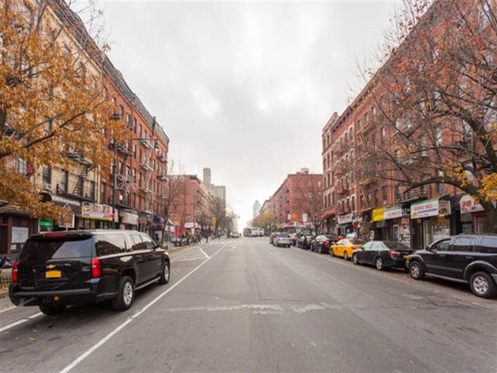 1bd apartment near central park new york city including for Apartments near central park