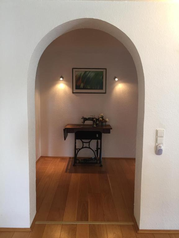 4-Zimmer Apartment auf Resthof, Schultenhedfeld, Germany - Booking.com