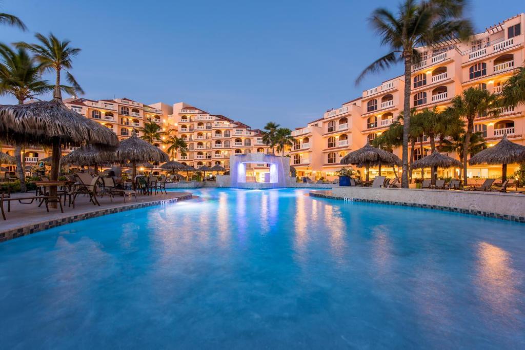 Playa Linda Beach Resort Reserve Now Gallery Image Of This Property