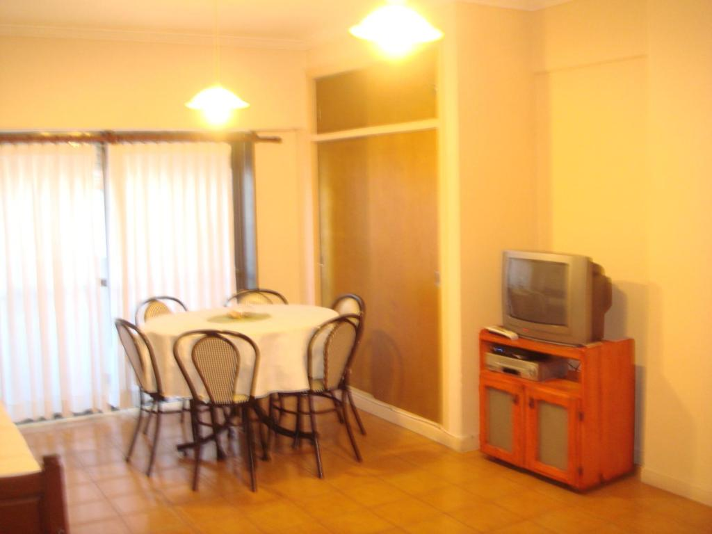 Apartments In Sierra De Los Padres Buenos Aires Province