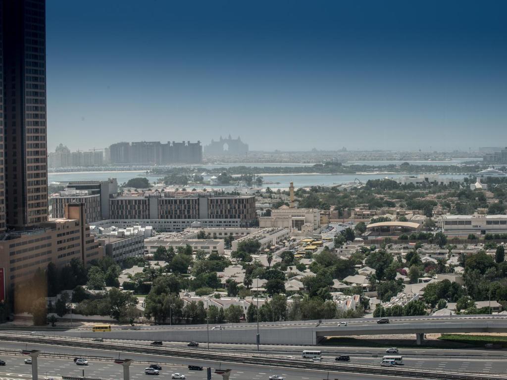 Grand Millennium Dubai Reserve Now Gallery Image Of This Property Gallery Image Of This Property