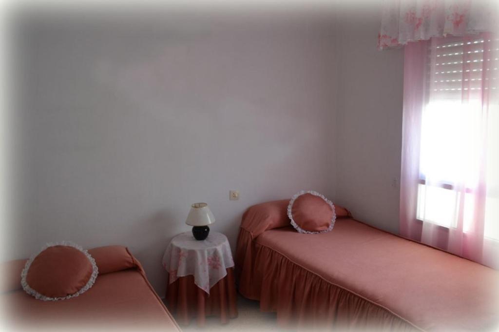 Bonita foto de Apartment in Puerto de Santa María 101894