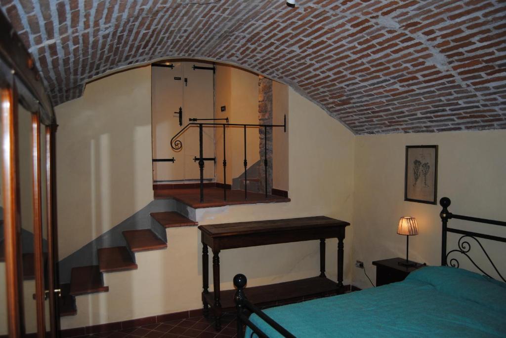 Apartment castello di quarate bagno a ripoli italy - Booking bagno a ripoli ...