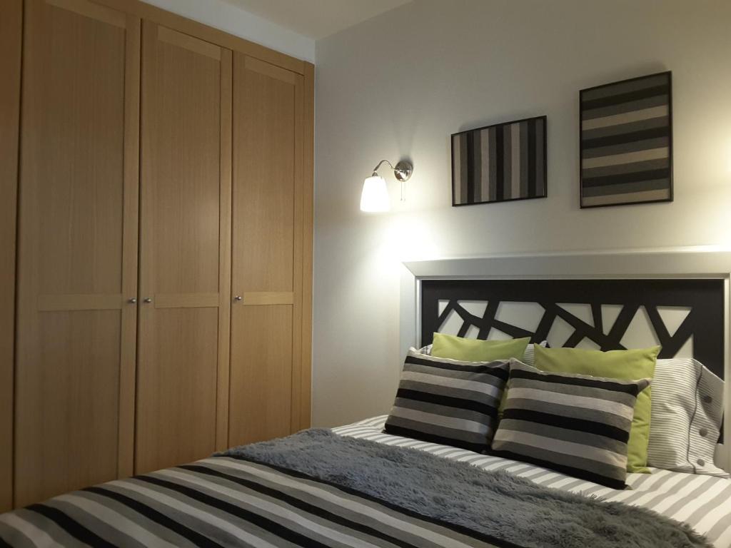 Apartamento Berenguela imagen