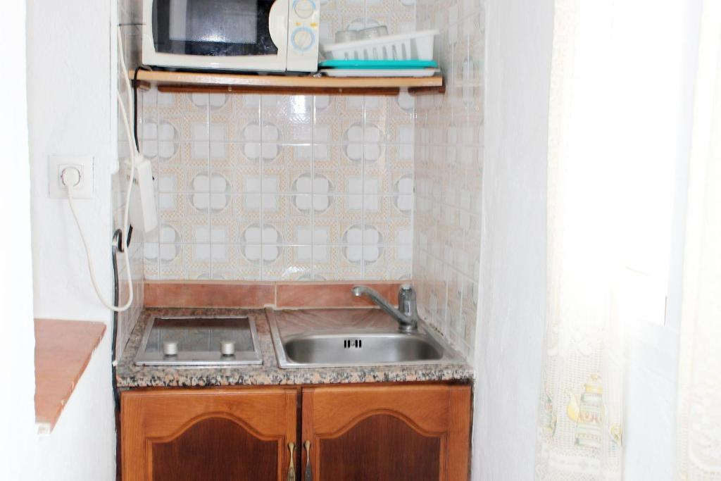 gran imagen de Apartamento Fatima II
