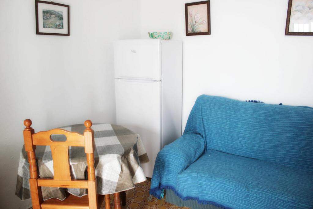 Apartamento Fatima II fotografía