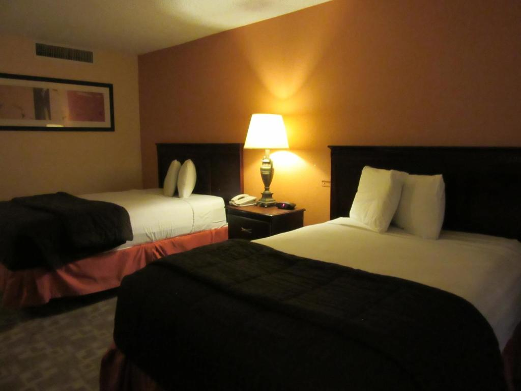 dfw airport hotel, irving, usa - booking