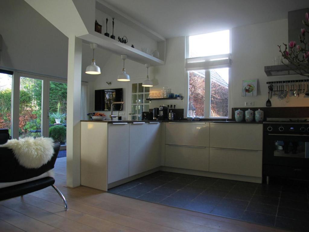 Bosch Kühlschrank Holiday Funktion : Holiday home duin en bosch niederlande castricum booking.com
