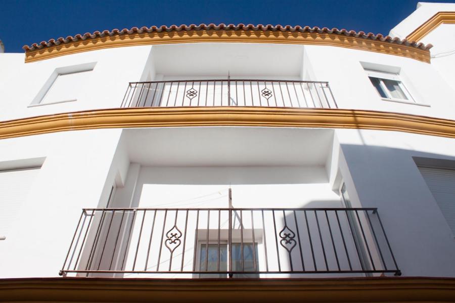 Bonita foto de Apartamento Pipa II