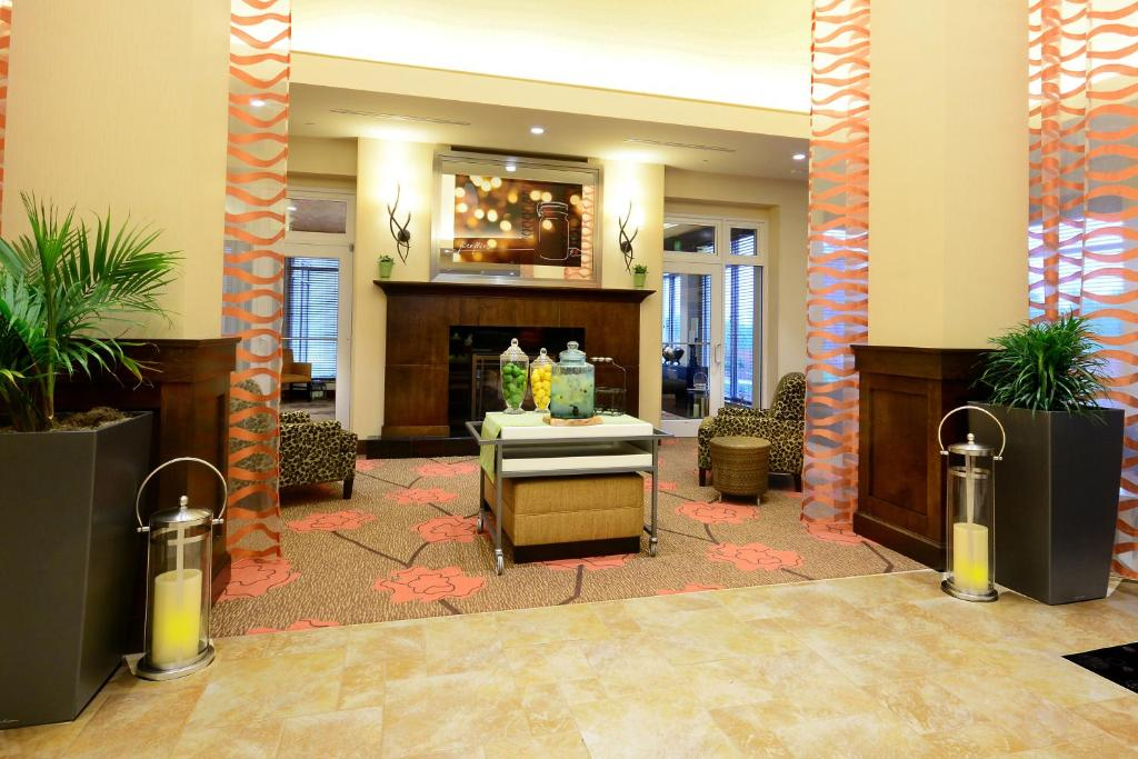 Marvelous Hilton Garden Inn Greensboro Airport Reserve Now. Gallery Image Of This  Property Gallery Image Of This Property Gallery Image Of This Property ... Ideas
