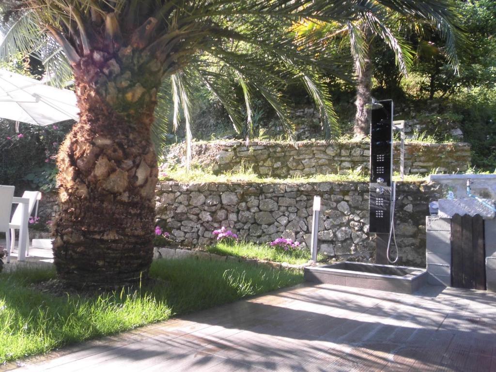 La Palma Rooms