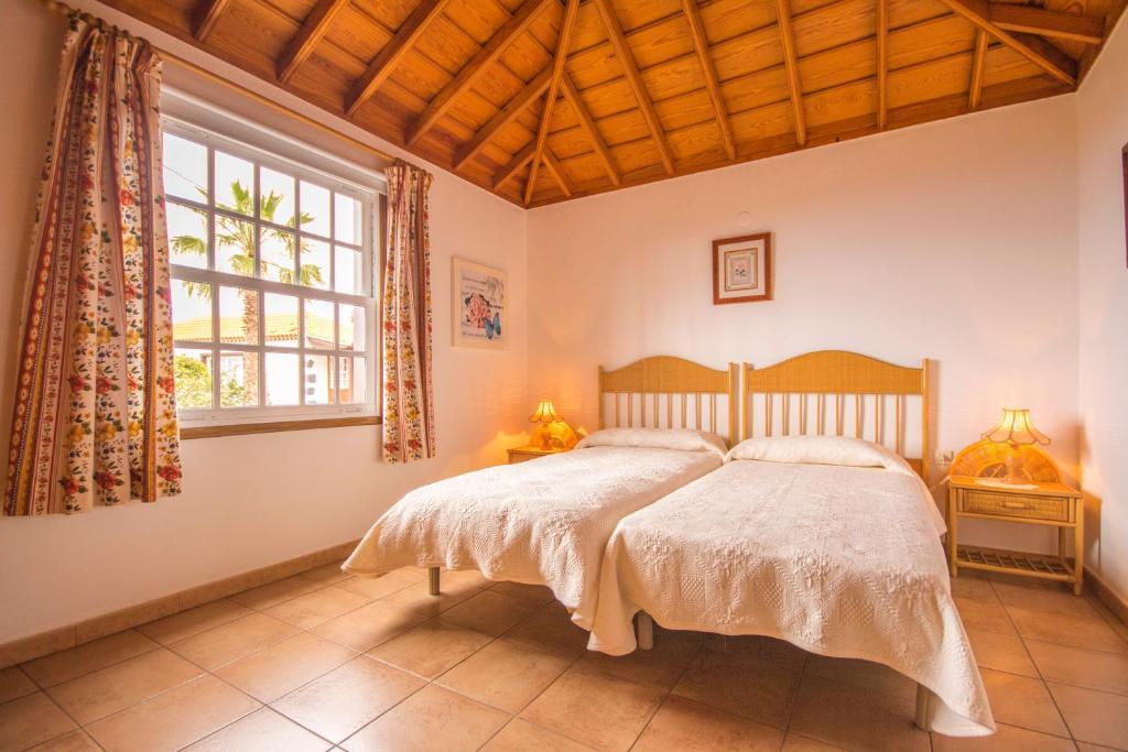Rincón La Palma fotografía