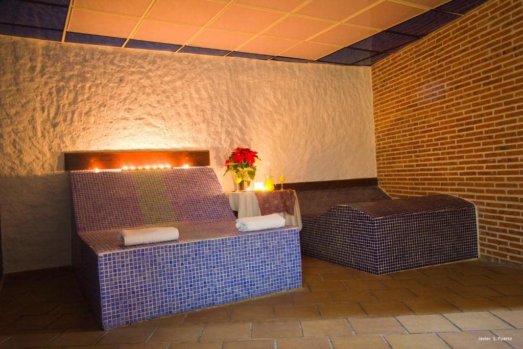 boutique hotels in salamanca  62