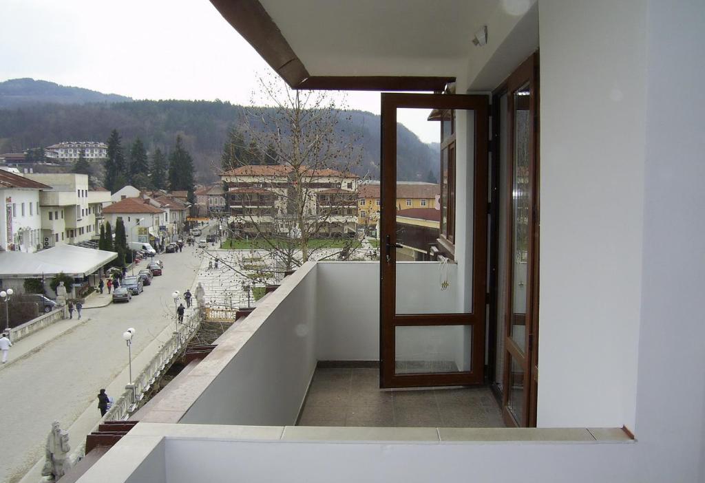 Апартамент Planinski Rai - Трявна
