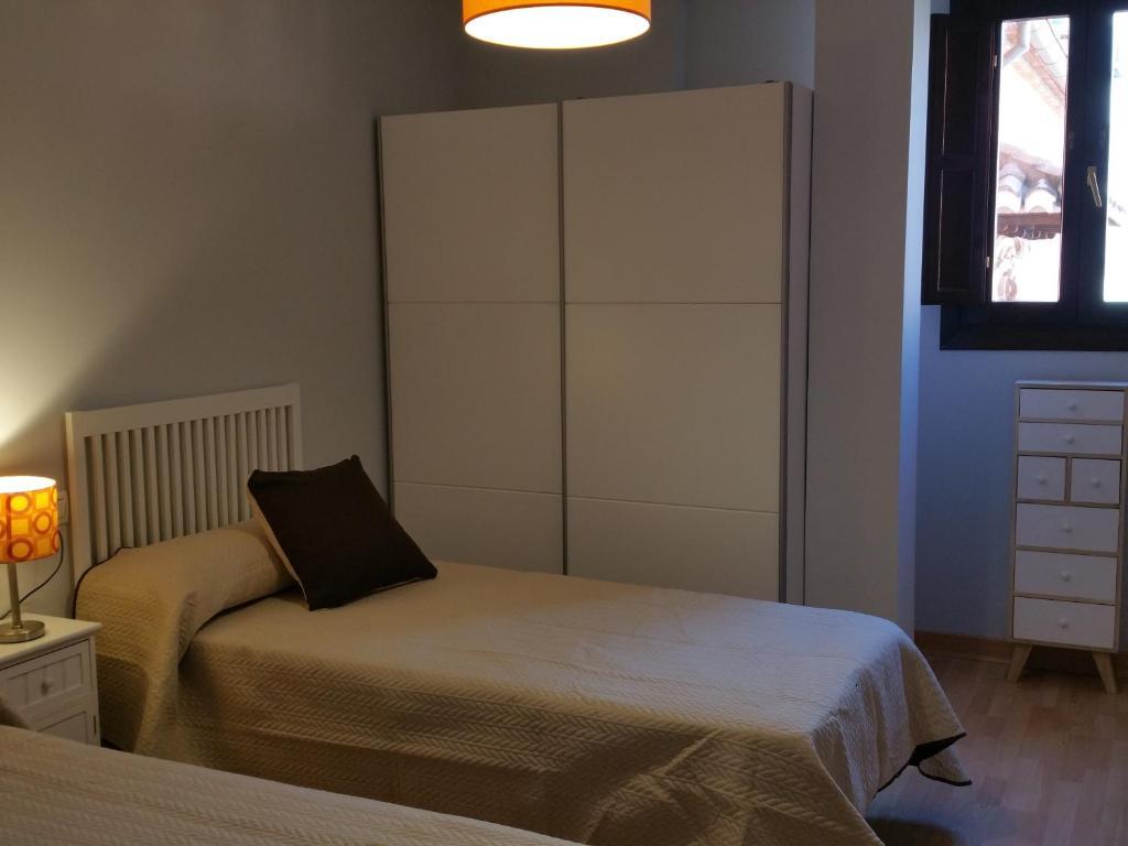 Foto del Apartamento Capitania