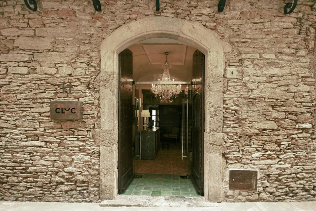 boutique hotels in girona  112