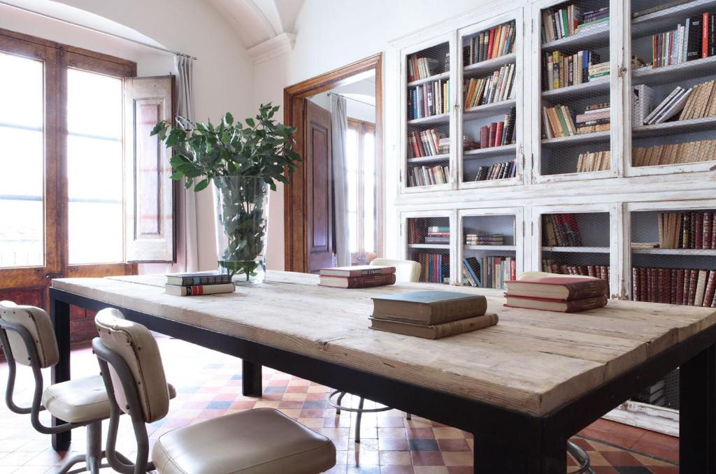 boutique hotels in girona  116