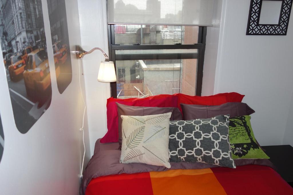 Four Bedroom Apartment - Eldridge St  #38, New York – Updated 2019