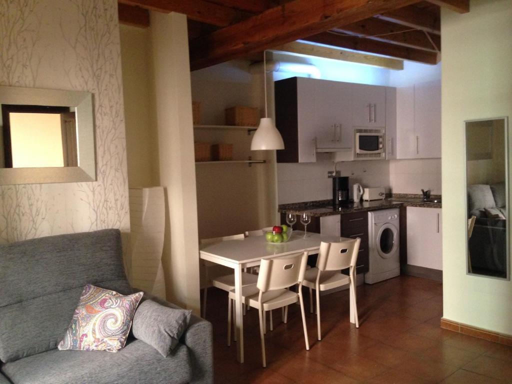 Imagen del Apartamentos Elvira 16