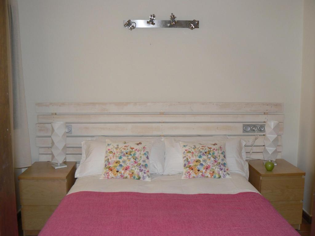 Foto del Apartamentos Elvira 16
