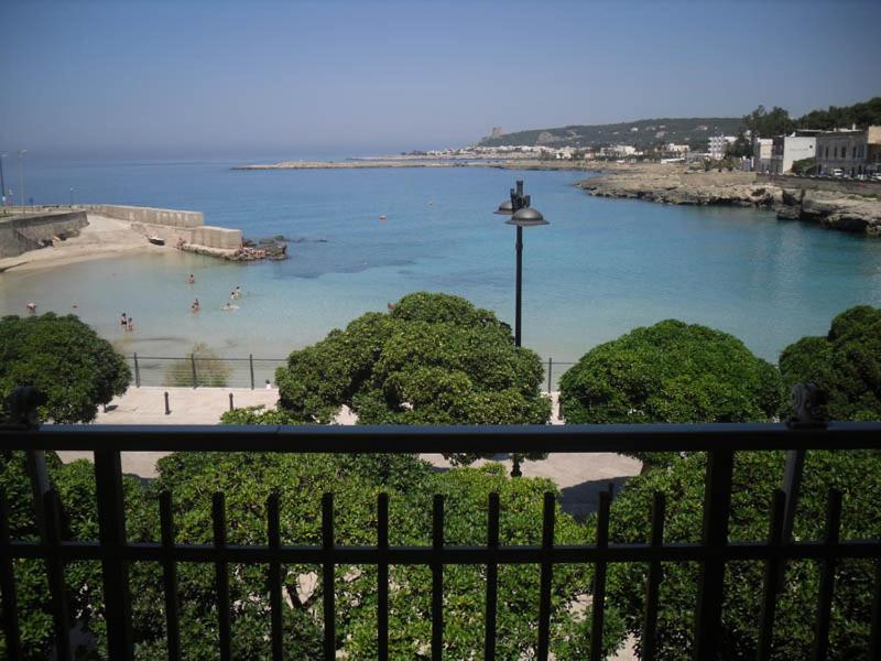Casa vacanza del sole, Santa Maria al Bagno – Prezzi aggiornati per ...