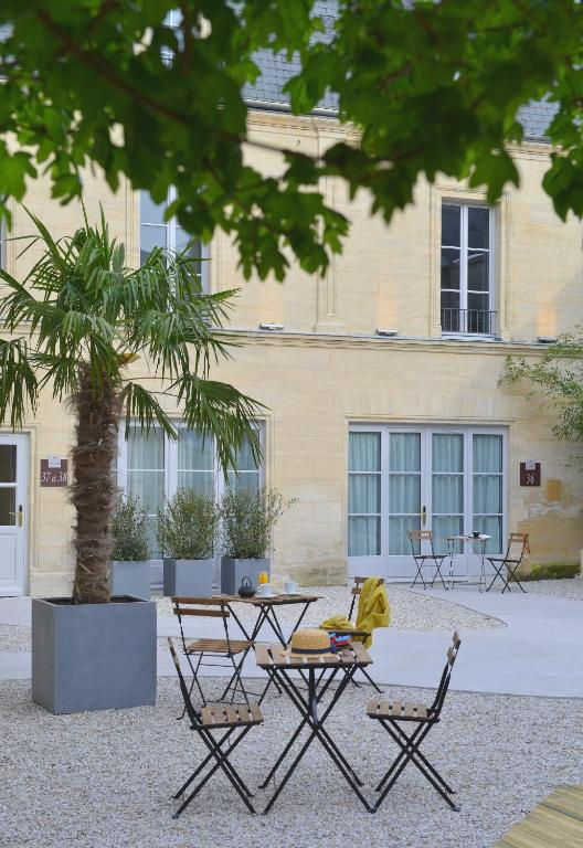 vacation home la maison de mathilde bayeux booking