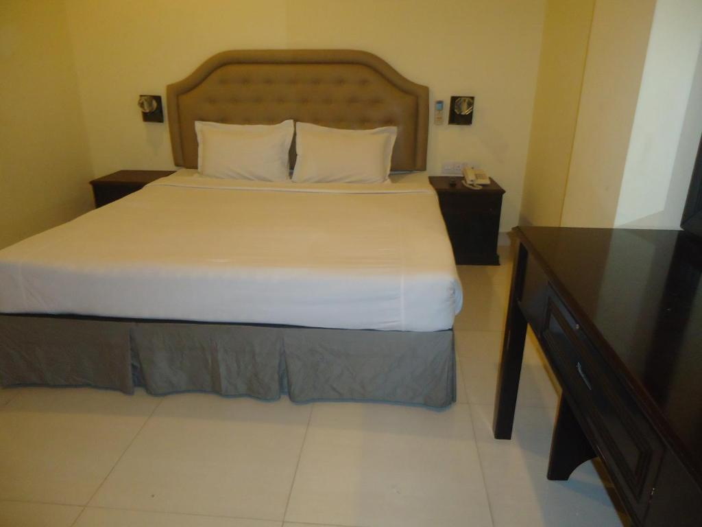 dating hotel in chittagong good dating sites in chennai