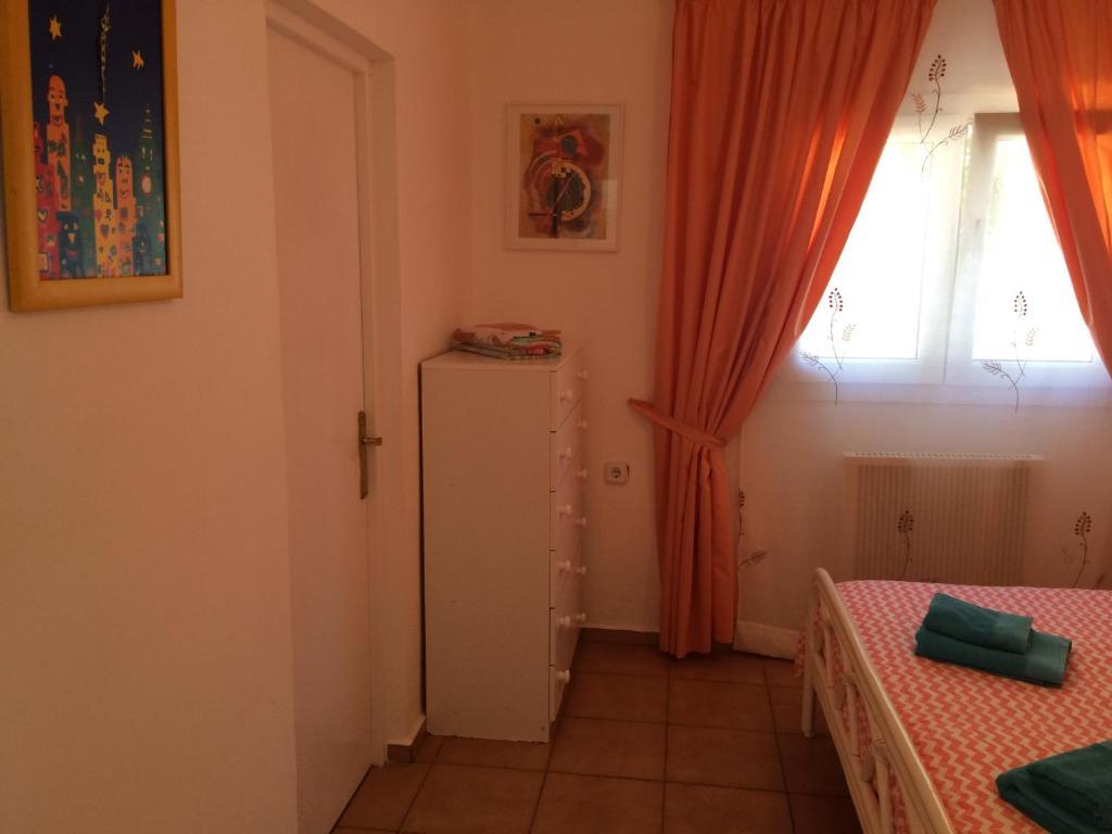 Imagen del Villa Cala Llenya