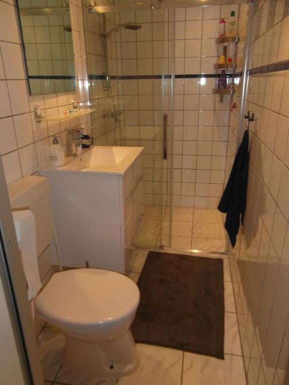Bed and Breakfast Nachtjegorinchem, Gorinchem, Netherlands - Booking.com