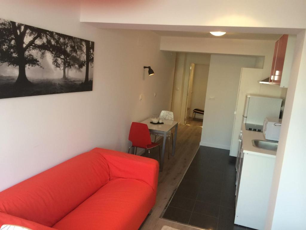 Foto del Apartment in A Coruna 102536