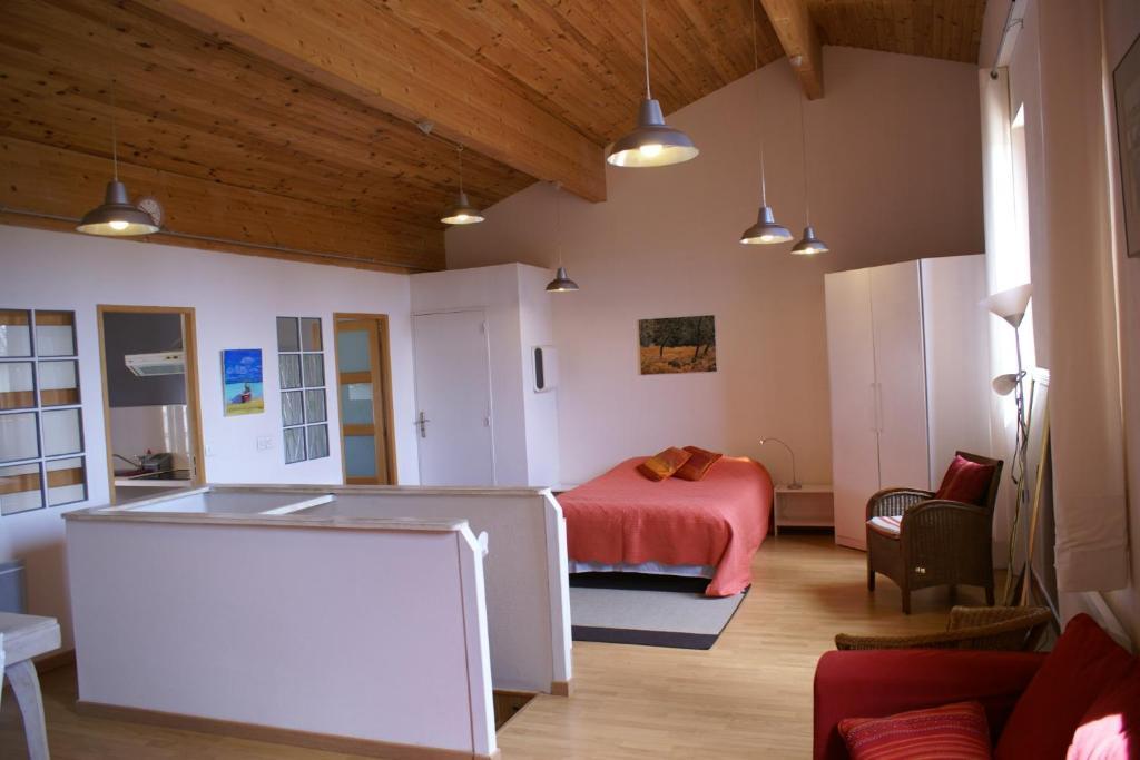 Apartments In Villefranche-de-lauragais Midi-pyrénées